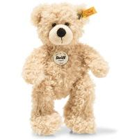 Steiff Fynn Teddybär