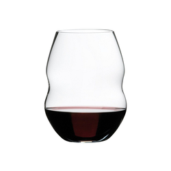 RIEDEL Glas Rotweinglas Riedel Rotweingläser SWIRL RED WINE 0450/30
