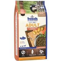 Bosch Tiernahrung High Premium Concept Adult Lachs & Kartoffel 1 kg