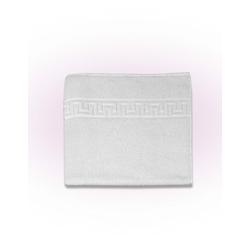 Handtuch 50 x 100cm