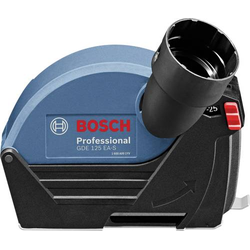 Bosch Professional Staubabsaugung GDE 125 EA-S Professional 1600A003DH
