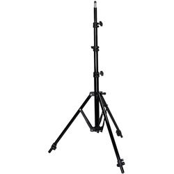 LEDGO Lampenstativ leicht (175cm max.)
