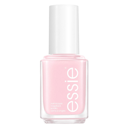 Essie, # 748 Pillow Talk The Talk 13,5 ml