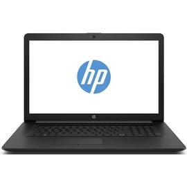 HP 17-ca0205ng (5CS60EA)