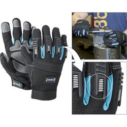Mechaniker-Handschuhe 1987-5L