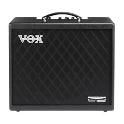 Gitarrencombo VOX Cambridge 50