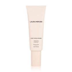LAURA MERCIER Pure Canvas Primer Protecting primer  50 ml