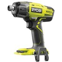 RYOBI R18QS-0