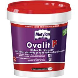 Metylan Ovalit P Styropor®-Kleber IP12 925g