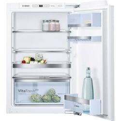 Bosch Kühlschrank 144l Haushalt KIR21AF30 Energieeffizienzklasse (A+++ - D): A++