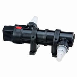 Teichklärer-UVC SMARTLINE 9 Watt, bis 8.000 l, Verbrauch 12 Watt