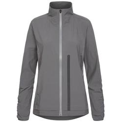 Damska kurtka do biegania damska adidas ULTRA Energy AZ2887 - M