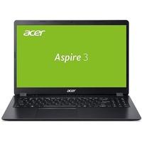 Acer Aspire 3 A315-54K-379T (NX.HH7EG.002)