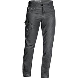 Ixon Defender, Jeans - Grau - XL