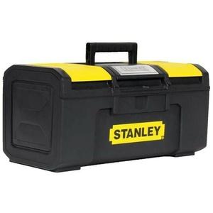 STANLEY 1-79-21_ Werkzeugbox Basic - verschiedene Größen