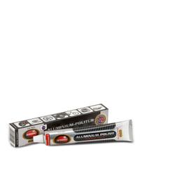 AUTOSOL® Aluminium-Politur, Reinigung und Politur für unbehandeltes Aluminium, 75 ml - Tube