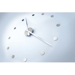 Radius Design Uhr - Wanduhr