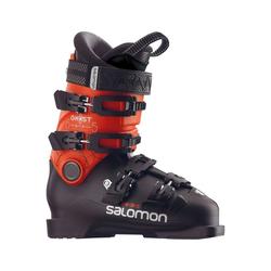 Salomon Salomon Ghost LC 65 Kinder Skischuhe Skischuh 26 MP