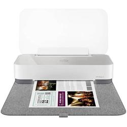 HP Tango X - Smart Home Printer Farb Tintenstrahl Drucker A4 WLAN