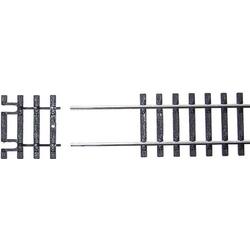 55282 H0 Piko A-Gleis Gleisschwellen 31mm