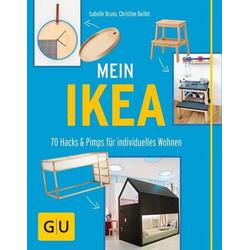 Mein Ikea