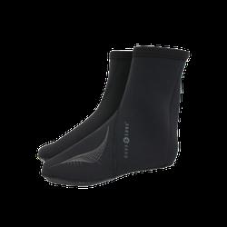 High Tide Socks Grip - Gr: XL
