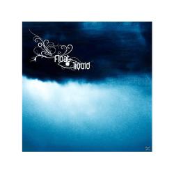 Float - Liquid (CD)