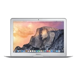 "Apple MacBook Air 13,3"" i5 1,6GHz 8GB RAM 128GB SSD (MMGF2D/A)"