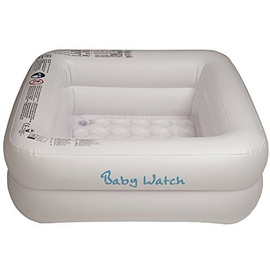 Wehncke Watch Baby Pool 85 x 85 x 33 cm (18122)