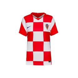 Nike Trikot Kroatien 2021 Heim S
