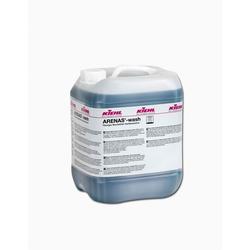 Kiehl Arenas-wasch Waschmittelkonzentrat 20 Ltr.