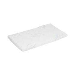 Babymatratze Baby Matratze Klima Max für Beistellbett,, Alvi®