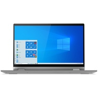 Lenovo IdeaPad Flex 5 14ITL05 82HS00FAGE