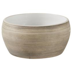 Wolters Diner Stone, Größe: XL
