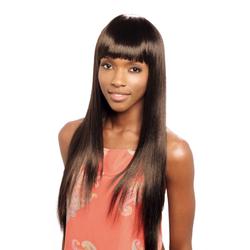 Cherish Wig - BROOKLYN Perücke Wig, Farbe: 1B (natürlich Schwarz)