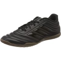 adidas Copa 20.4 IN core black/core black/dgh solid grey 46 2/3
