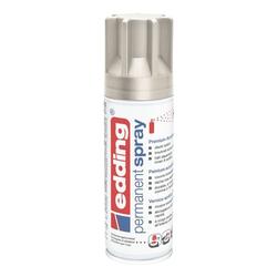 Permanent Spray Premium Acryl-Farblack »5200« beige, Edding