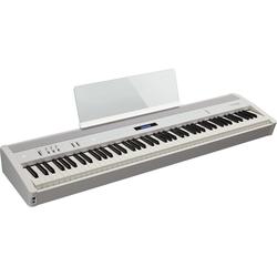 Roland FP-60 Stage-Piano Weiß