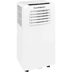 3-in-1-Klimagerät CM 30952 we, Klimagerät, 47353402-0 weiß weiß