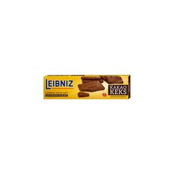 Leibniz Gebäck KAKAOKEKS, Packung