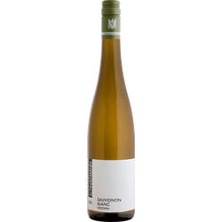 Schnaitmann Sauvignon Blanc trocken 2019