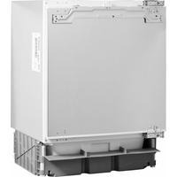 Siemens KU15RA65 iQ500