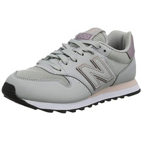 grey/ white, 37.5