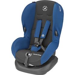 Auto-Kindersitz Priori SPS+, Basic Blue blau Gr. 9-18 kg