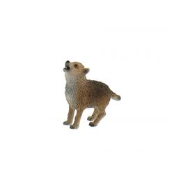 BULLYLAND Spielfigur Wolf Welpe