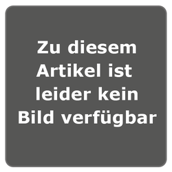 AEG Type G2 Steinkohlefilter  942122886