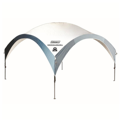 COLEMAN Pavillon Fast Pitch Shelter XL