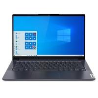 Lenovo Yoga Slim 7 14ARE05 82A2005TGE