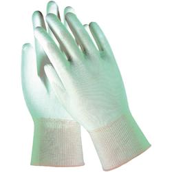 Feinstrick-Handschuh Größe 7 VPE: 12