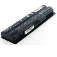 Dell Akku kompatibel mit Dell XPS 15 L502X